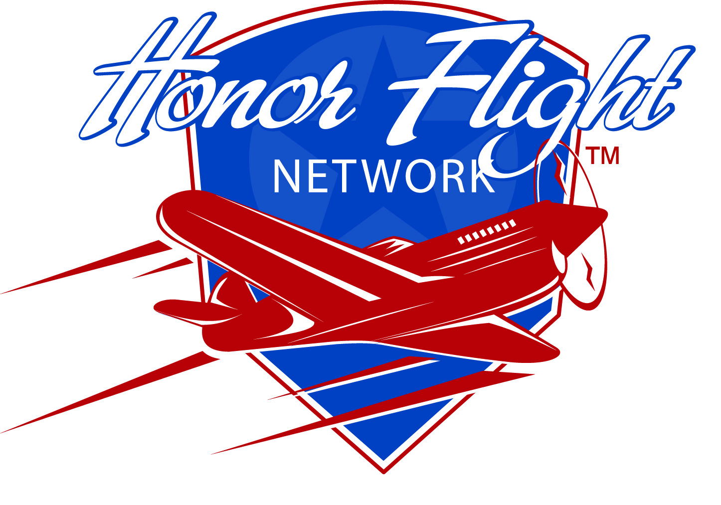 The Honor Flight Network