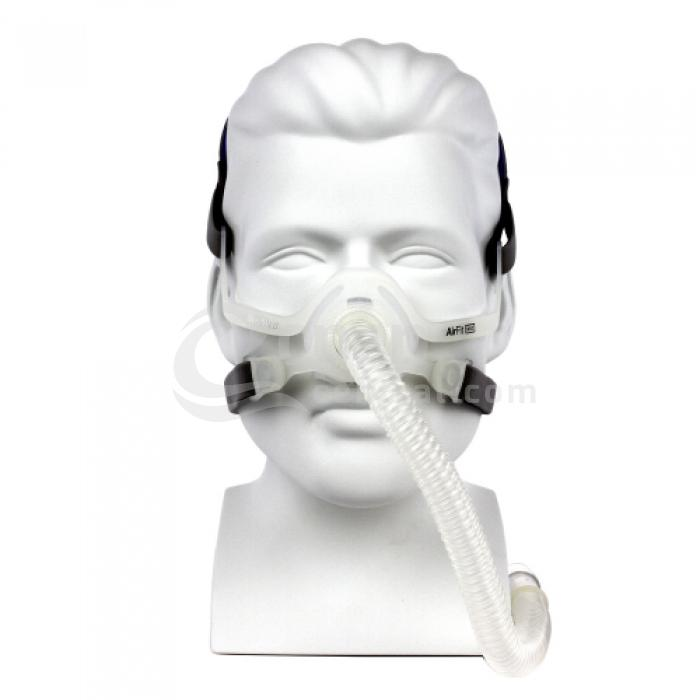 Cpapcentral Com Airfit N10 For Her Nasal Cpap Mask With