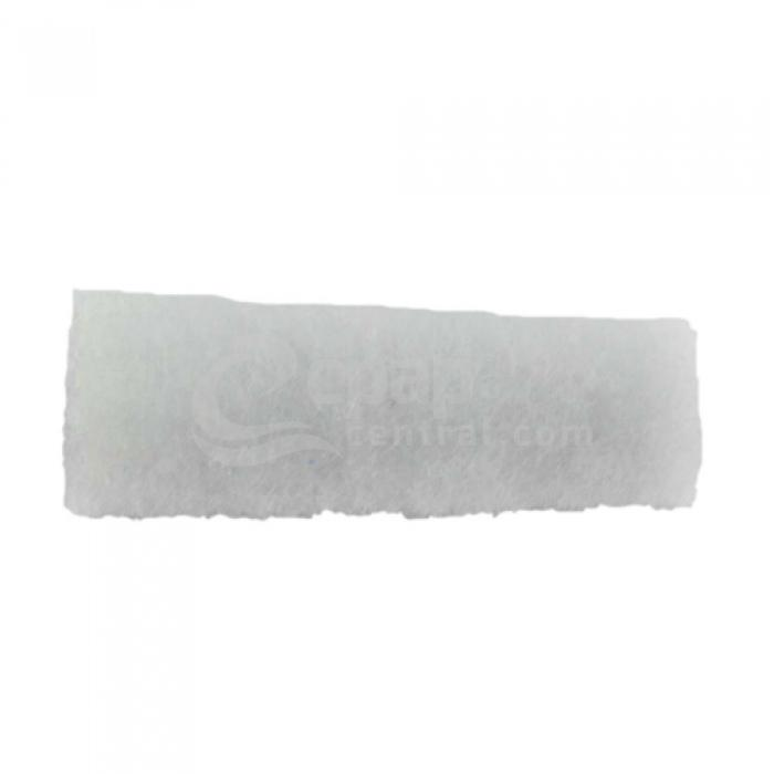 Disposable White Filters for ICON Series CPAP Machines (6 pack)