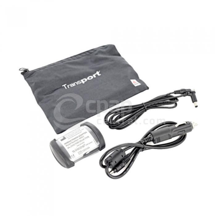 Transcend Mobile Power Adapter_1