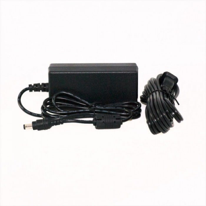 Z1 Power Supply for Z1 Travel CPAP Machines   HD60 6010