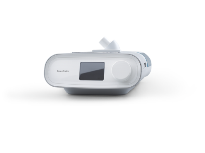 Cpapcentral Com Dreamstation Auto Cpap Machine At