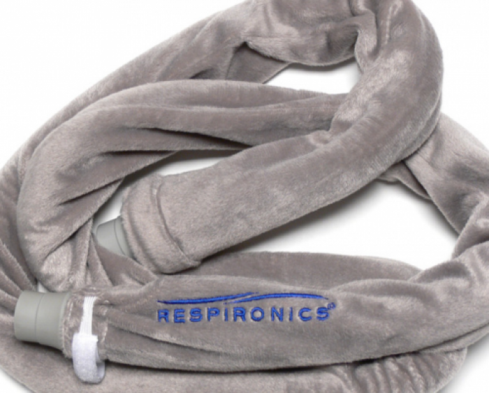 Respironics Tubing Insulator Cover