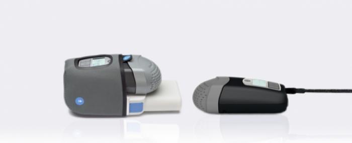 faa62f2de7e0 Z1 PowerShell with Z1 Auto CPAP vs Z1 Auto CPAP with Power Cord (Auto CPAP