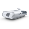 DreamStation CPAP Machine with Humidifier