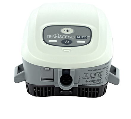 resmed cpap machine cost